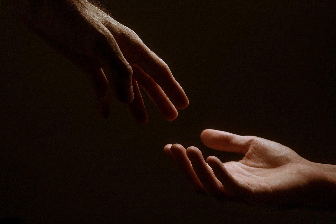 hands, hand, together-5216585.jpg