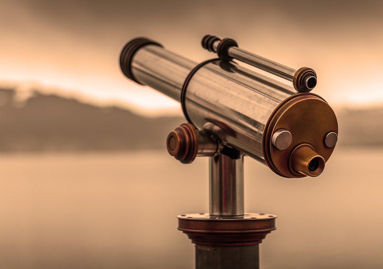 telescope, by looking, view-2127704.jpg