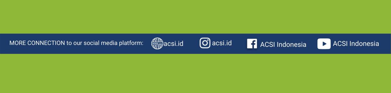 3. ACSI Website_Home